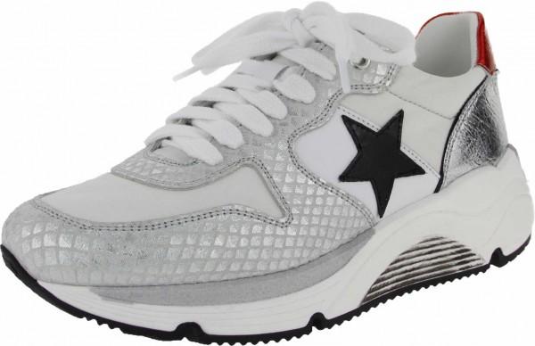 Noclaim Damen Sneaker von Noclaim - Bild 1