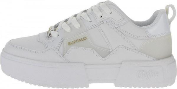 Buffalo Damen Fashion Sneaker - Bild 1