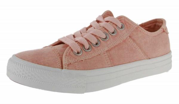 Jane Klain Damen Sneaker - Bild 1
