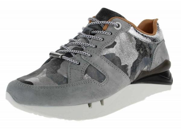 Cetti Damen Sneaker aus Leder - Bild 1