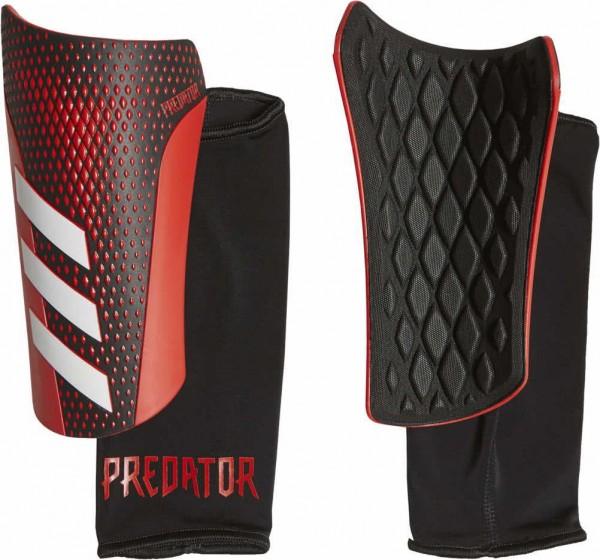 adidas Predator 20 League Schienbeinschone - Bild 1
