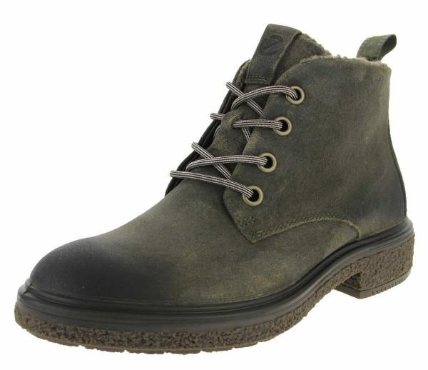 Ecco Damen Boots - Bild 1