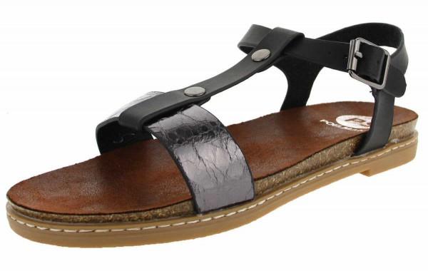 Sandale von Poelman - Bild 1