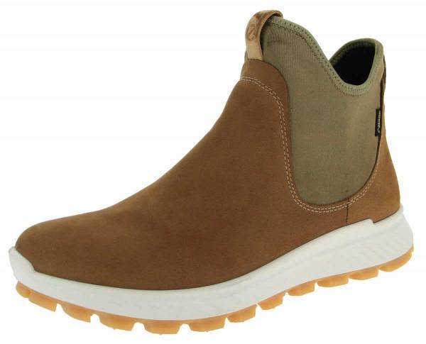 Ecco Chelsea Boots mit Gore-Tex - Bild 1