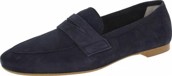 Loafer von Pisati - Bild 1
