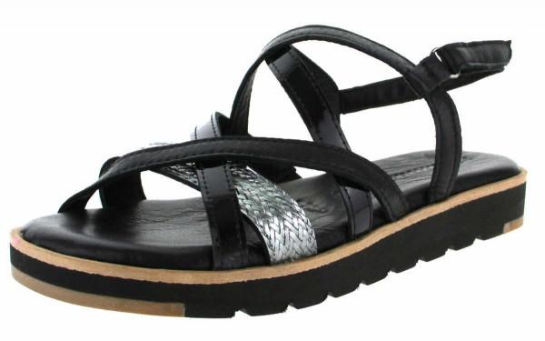 Tamaris Damen Sandale - Bild 1