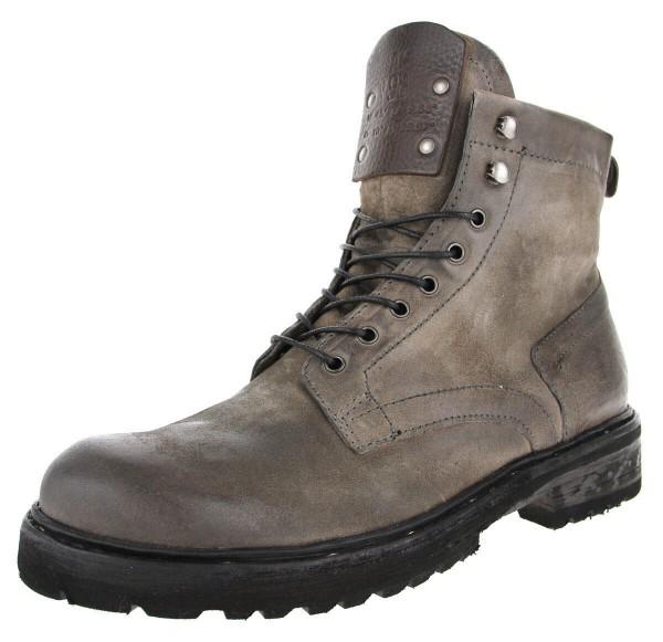 AS 98 Herren Boots - Bild 1