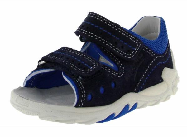 Superfit Kinder Sandale - Bild 1