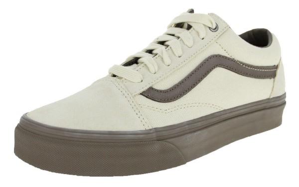 Vans Damen Sneaker Old Skool - Bild 1