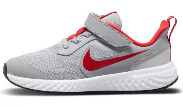 Nike REVOLUTION 5 LITTLE KIDS'