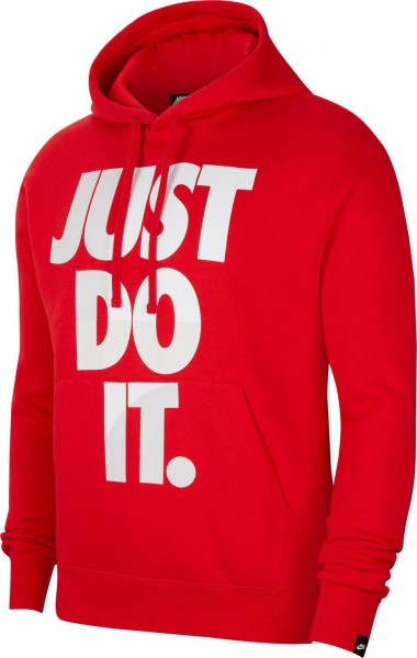 Nike SPORTSWEAR JDI MEN'S PULL