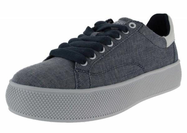 Esprit Damen Sneaker - Bild 1