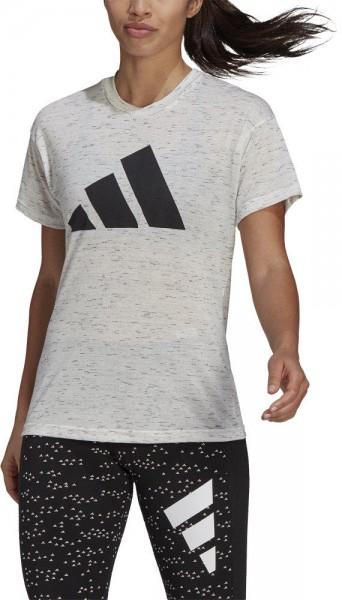 adidas Sportswear Winners T-Shirt - Bild 1