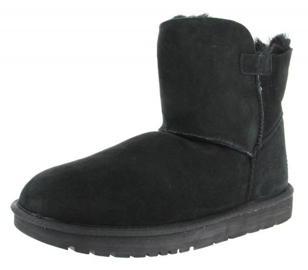 Tamaris Damen Boots Warmfutter - Bild 1
