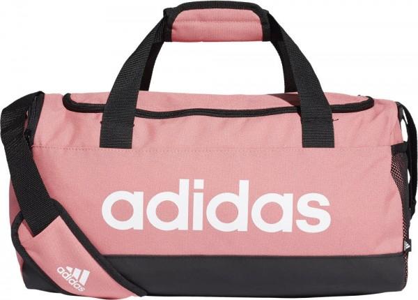 adidas Sporttasche - Bild 1