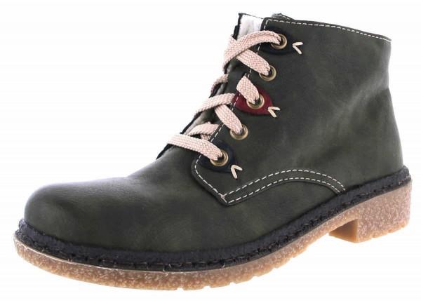 Rieker Damen Boots 53232 - Bild 1