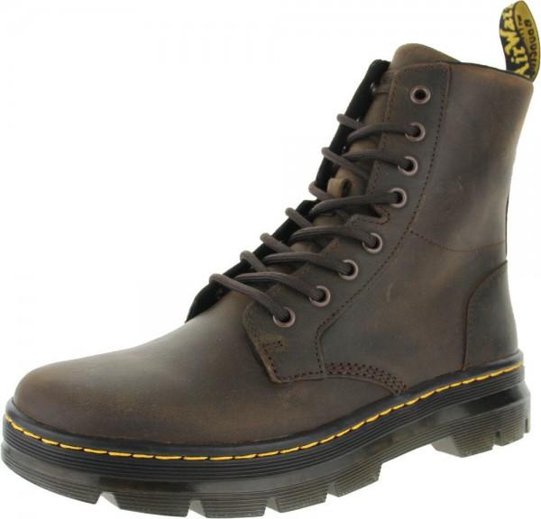 Dr. Marten Herren Boots 26006207 - Bild 1