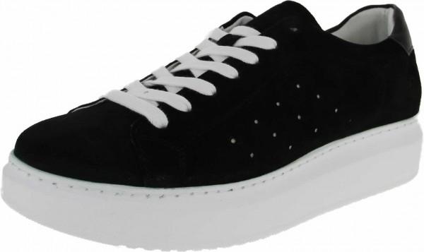 Apple of Eden Damen Sneaker - Bild 1