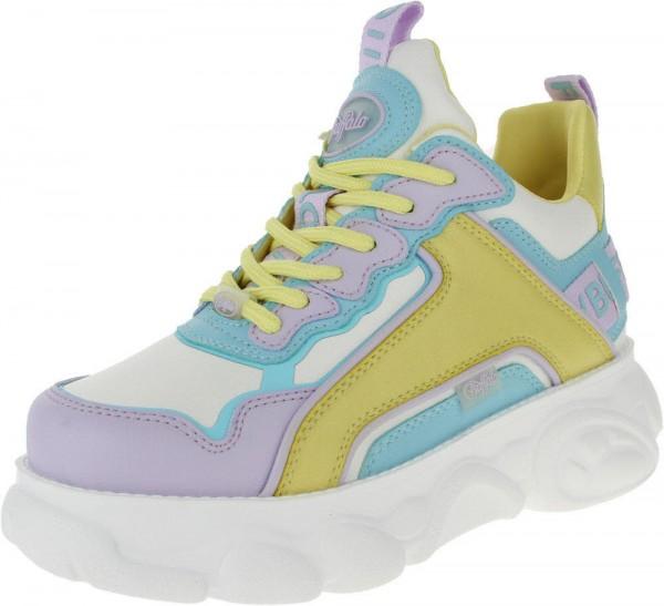 Buffalo Fashion Sneaker CLD CHAI - Bild 1