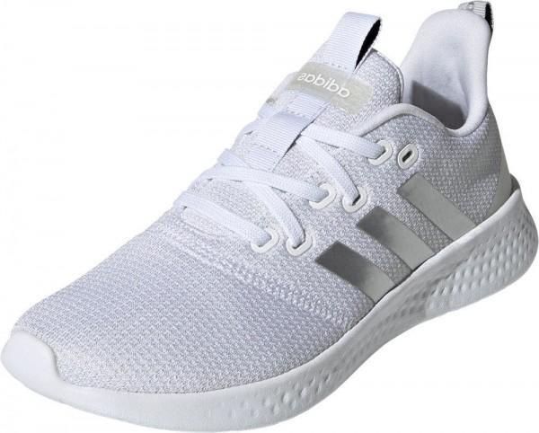 adidas PUREMOTION Damen Sneaker - Bild 1