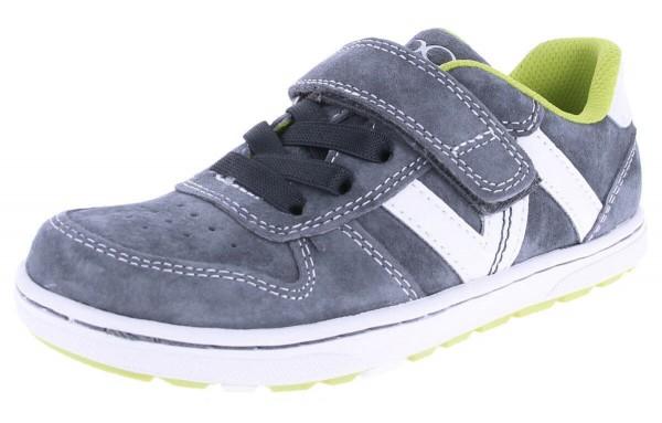 Vado Jungen Schuh mit Klett - Bild 1