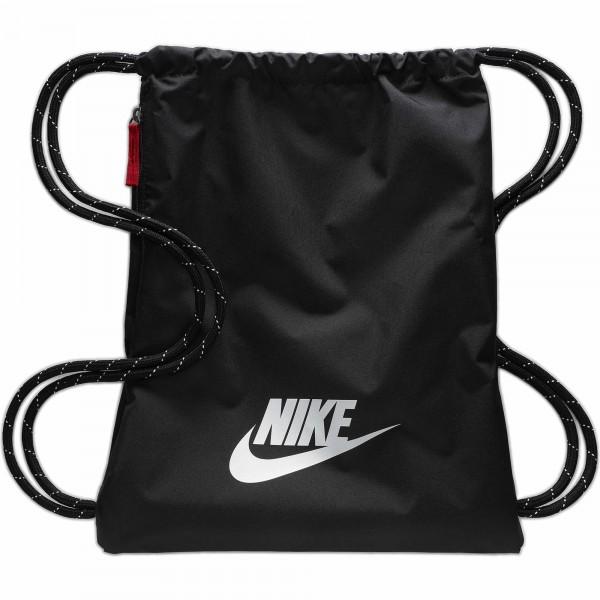 Nike Heritage 2.0 Sportbeutel - Bild 1