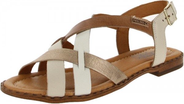 Pikolinos Sandale ALGAR - Bild 1