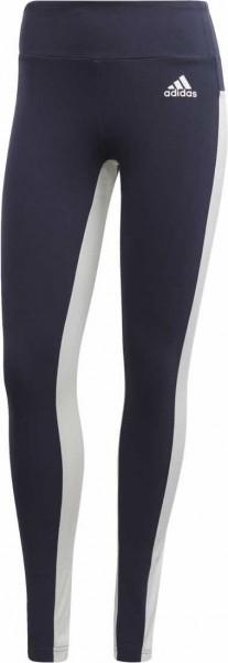 adidas FI6731 Damen Legging - Bild 1
