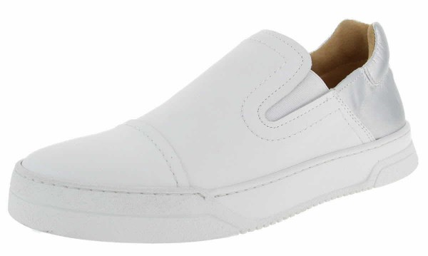 Beyond Slip-on Sneaker - Bild 1