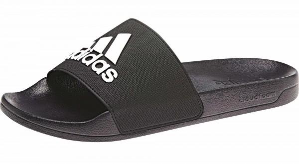 adidas ADILETTE SHOWER - Bild 1