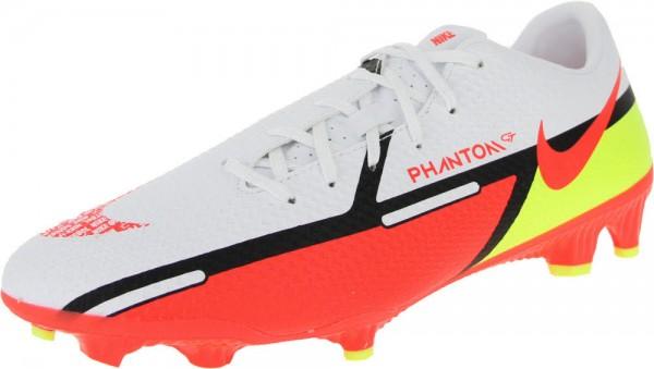 Nike Phantom GT2 Academy MG - Bild 1