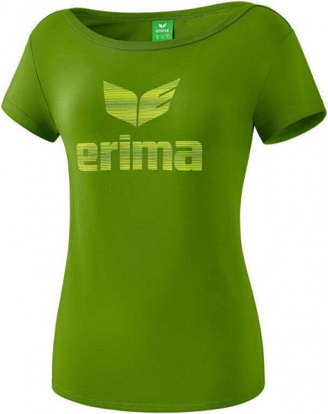 erima ESSENTIAL t-shirt - Bild 1