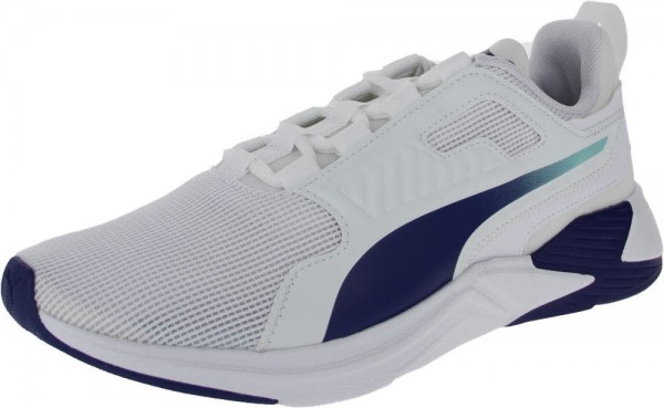 Puma Disperse XT Men's - Bild 1