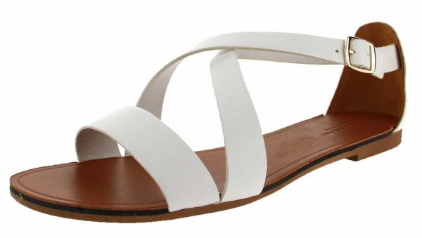 Vagabond Damen Sandale - Bild 1