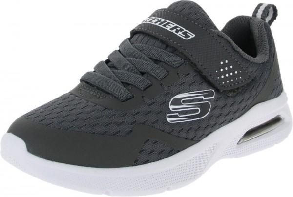 Skechers MICROSPEC MAX Kids Sneaker - Bild 1