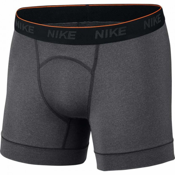 Nike Herren-Unterwäsche im 2er Pack - Bild 1