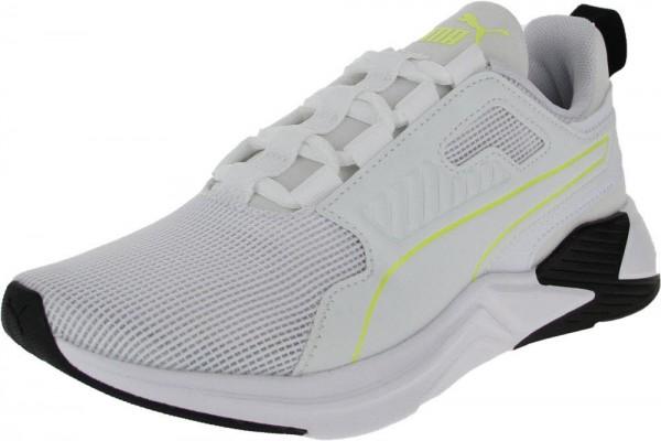 Puma Disperse XT Wn's Sneaker - Bild 1