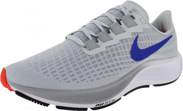 Nike AIR ZOOM PEGASUS 37 MEN'S - Bild 1