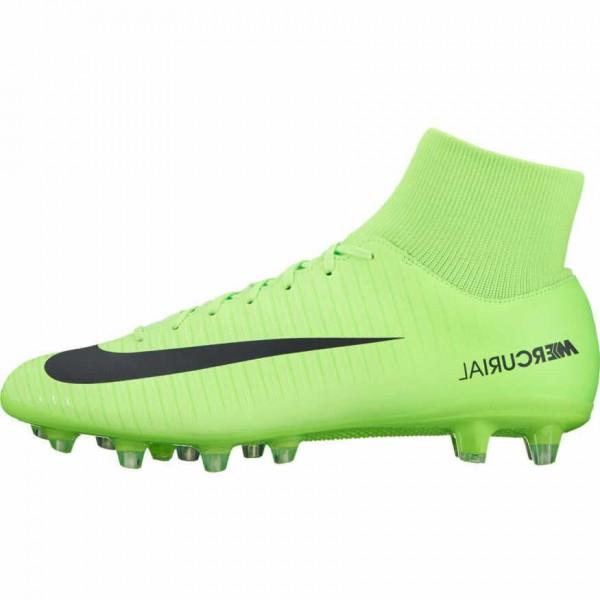 Nike MERCURIAL VICTORY VI DF AGPRO - Bild 1