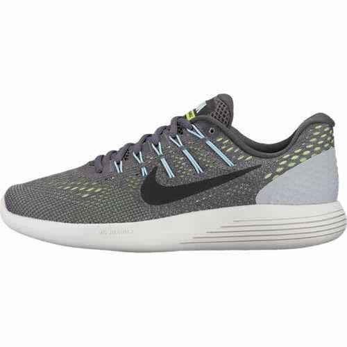 Nike LUNARGLIDE 8 - Bild 1