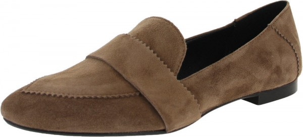 Rijos Damen Loafer - Bild 1