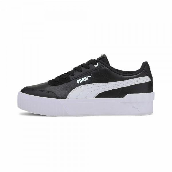 Puma Sneaker CARINA LIFT - Bild 1