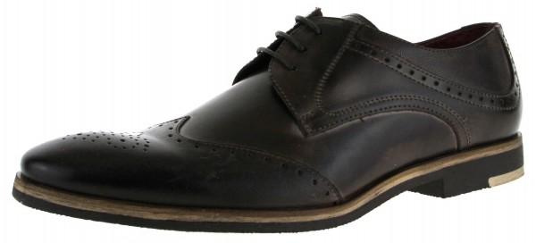 Herren Business Schuh - Bild 1