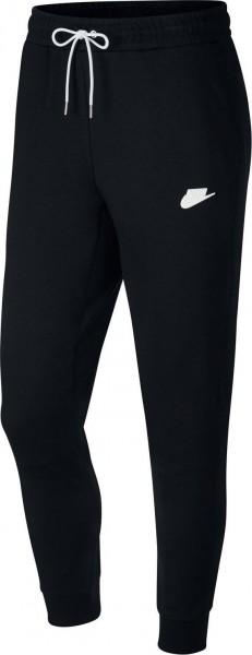 Nike SPORTSWEAR MEN'S FLEECE J