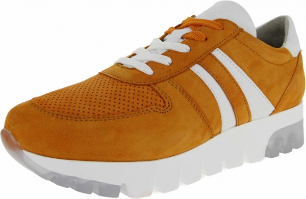 Tamaris 23749 Damen Sneaker - Bild 1