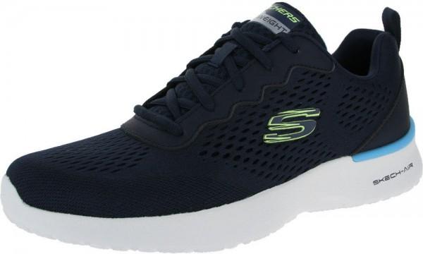 Skechers Herren Sneaker - Bild 1