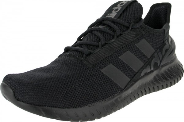 adidas Sneaker KAPTIR 2.0 - Bild 1