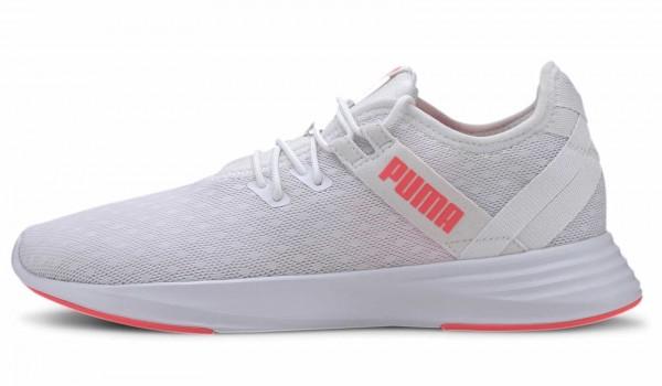 Puma Radiate XT Pattern Wn's - Bild 1