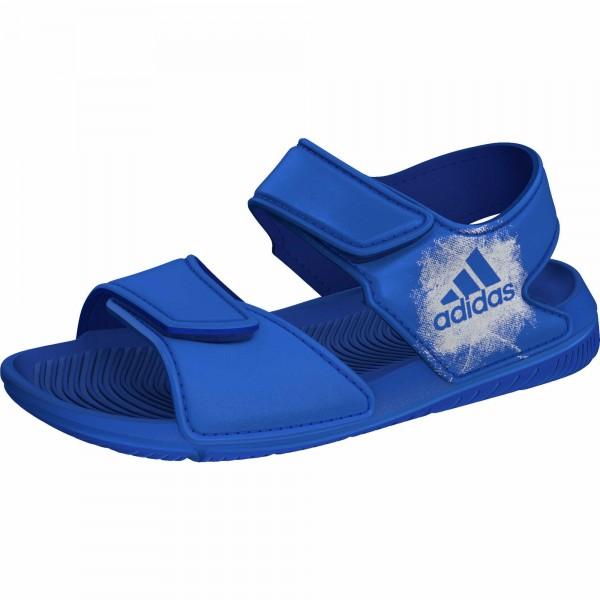 adidas AltaSwim C Badeschuhe - Bild 1
