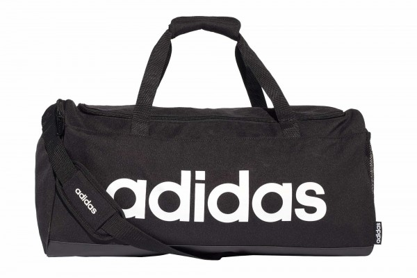 adidas Sporttasche Linear Duffelbag - Bild 1